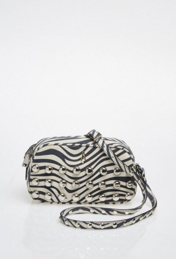 Lalla Bag Jungle Aniye By
